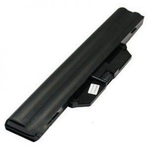Аккумулятор (батарея) ноутбука HP Compaq 511 10.8V 4400mAh