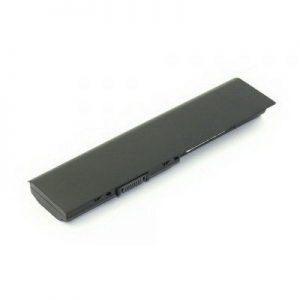 Аккумулятор (батарея) ноутбука HP Pavilion dv7 10.8V 4400mAh