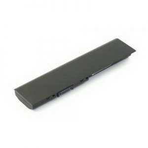 Аккумулятор (батарея) ноутбука HP Pavilion dv6 10.8V 4400mAh