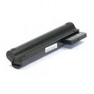 Аккумулятор (батарея) ноутбука HP Mini 2102 10.8V 4400mAh