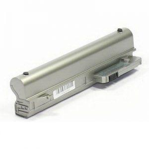 Аккумулятор (батарея) ноутбука HP Mini 2140 10.8V 4400mAh