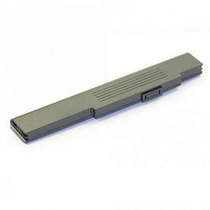 Аккумулятор (батарея) ноутбука MSI A6400 14.4V 4400mAh