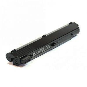 Аккумулятор (батарея) ноутбука MSI EX300 14.4V 4400mAh