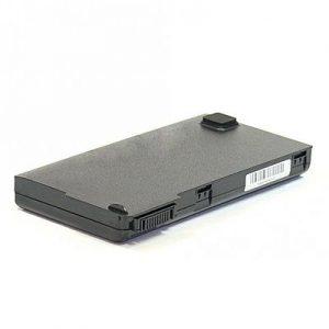 Аккумулятор (батарея) ноутбука MSI MS-168A 10.8V 4400mAh