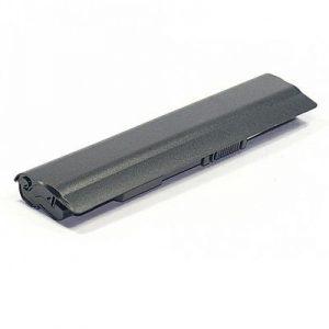 Аккумулятор (батарея) ноутбука MSI CR650 10.8V 4400mAh