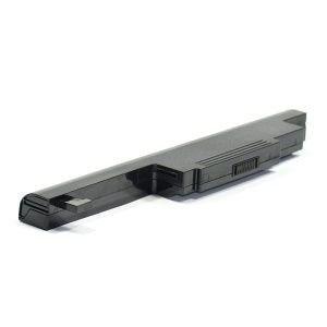 Аккумулятор (батарея) ноутбука MSI CX480 10.8V 4400mAh
