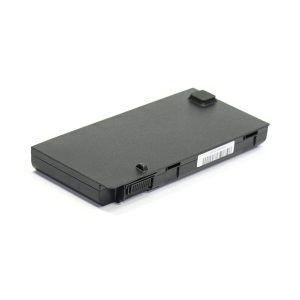 Аккумулятор (батарея) ноутбука MSI GT60 10.8V 4400mAh