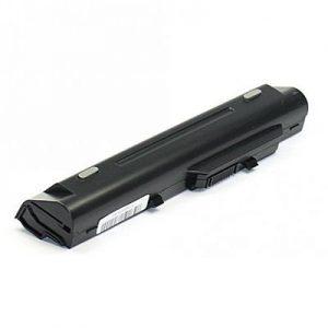 Аккумулятор (батарея) ноутбука MSI MS-1242 10.8V 4400mAh