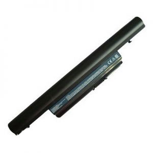 Аккумулятор (батарея) ноутбука ACER Aspire 3820TG 11.1V 6000mAh Оригинал увеличенной емкости