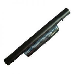 Аккумулятор (батарея) ноутбука ACER Aspire 3820TG 11.1V 4400mAh