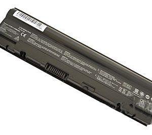 Аккумулятор (батарея) нетбука ASUS Eee PC 1225CE 11.1V 5200mAh