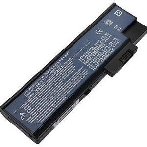 Аккумулятор (батарея) ноутбука ACER Aspire 3660 11.1V 4400mAh