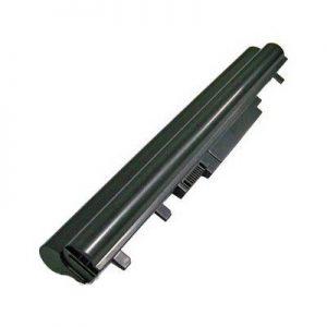 Аккумулятор (батарея) ноутбука ACER Aspire 3935 14.8V 4400mAh