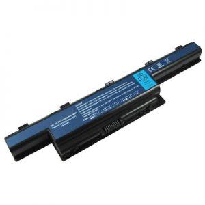 Батарея (аккумулятор) ноутбука ACER Aspire 4250 11.1V 4400mAh
