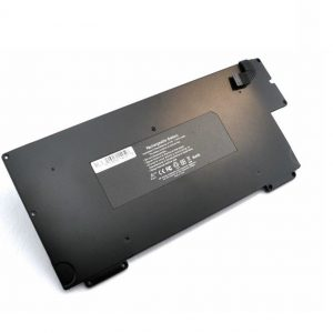 Аккумулятор-Для-Apple-MacBook-Air-13-MC233LL-A1245-A1237-MB003-MC233-MC234-34Wh