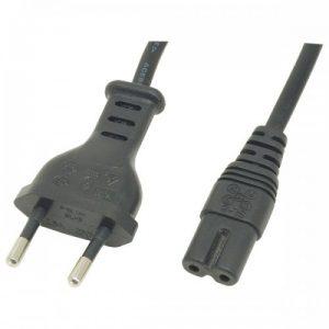M072092P01WL-500x500