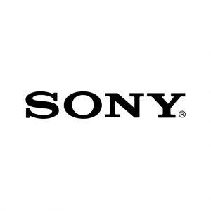 Кулер (вентилятор) Sony