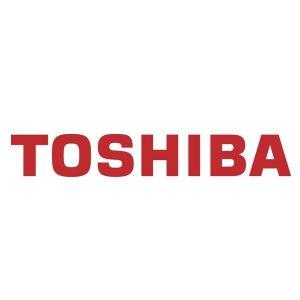 Аккумуляторы Toshiba
