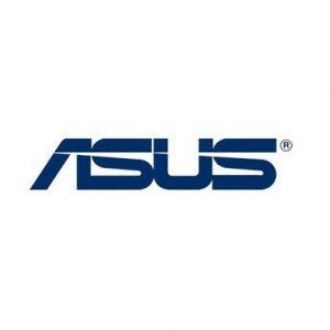 Кулер (вентилятор) Asus