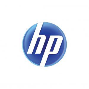 Кулер (вентилятор) HP