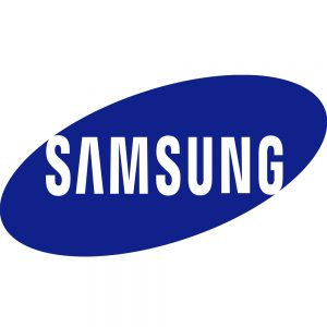 Кулер (вентилятор) Samsung
