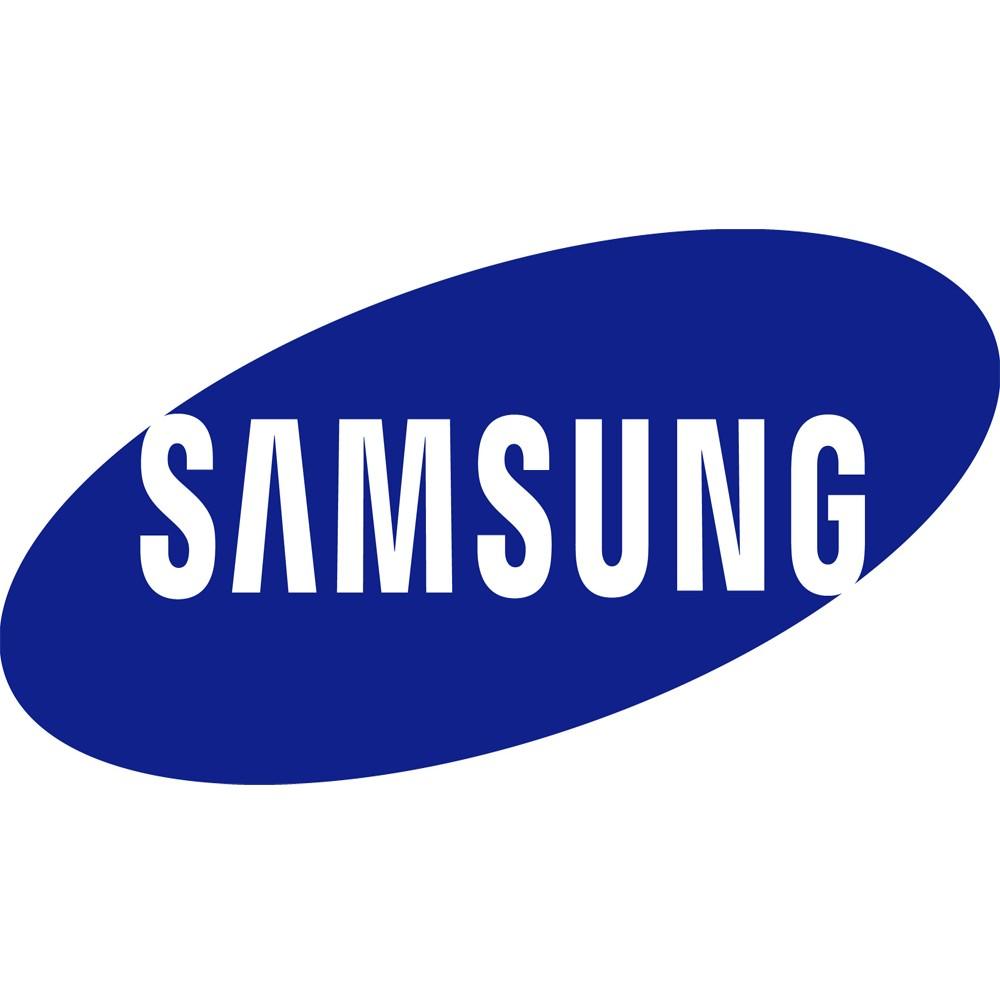 Аккумуляторы Samsung