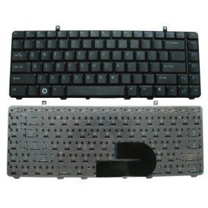 Клавиатура для ноутбука DELL A840 A860 1088  РУССКАЯ РАСКЛАДКА