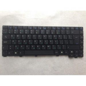 Клавиатура для ноутбука Asus A3, A6, A3000, A6000, Z9 РУССКАЯ РАСКЛАДКА