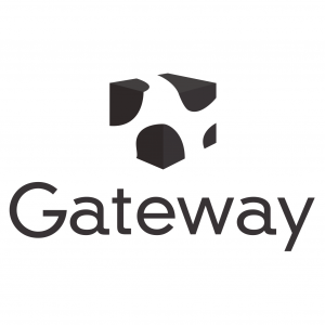 Клавиатуры Gateway