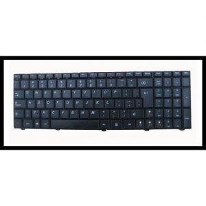 Клавиатура для ноутбука LENOVO G560 G560L G565 G565L АНГЛИЙСКАЯ РАСКЛАДКА