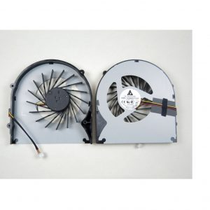 Новый-Ноутбук-Охлаждения-ПРОЦЕССОРА-Кулер-Вентилятор-для-font-b-Acer-b-font-Aspire-7551-7551G-7741