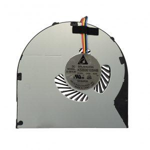 Новый-оригинальный-Охлаждающий-Вентилятор-CPU-Для-Lenovo-B480-B480A-B485-B490-B590-M490-M495-E49-Ноутбука