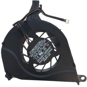 Новый-оригинальный-Вентилятор-Охлаждения-Для-Toshiba-Satellite-L650-L650D-L655-L655D-L750-L750D-Кулер-Для-Ноутбука