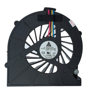 Новый-оригинальный-вентилятор-охлаждения-для-Toshiba-L630-06S-L600-02S-l600-08r-C600-C600D-C645-C655