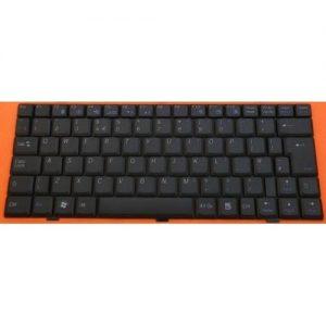 Клавиатура для ноутбука Packard Bell EasyNote BG45 BG46. АНГЛИЙСКАЯ РАСКЛАДКА