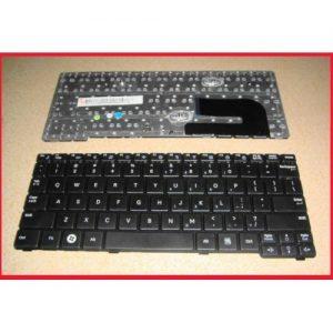 Клавиатура для ноутбука Samsung N150 N140 N145 N148 N151 NB30 АНГЛИЙСКАЯ РАСКЛАДКА