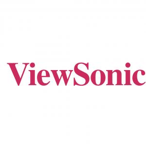 Клавиатуры Viewsonic