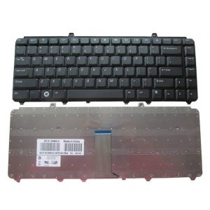 Wholesale-New-US-original-font-b-Keyboard-b-font-Free-Shipping-For-font-b-Dell-b
