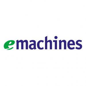 Клавиатуры Emachines