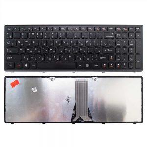 klaviatura-dlya-noutbuka_Lenovo-IdeaPad-G500s-G505s-S510-Z510-Black-Chernaya_OEM_1