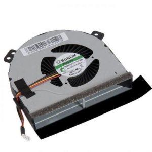 kuler-ventilyator-lenovo-ideapad-p500-z400-z500-z510-z710-astana-almaty-kazahstan_f2f951a2da72700_800x600_1
