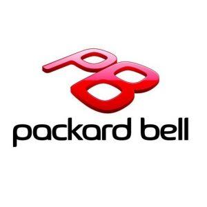 Клавиатуры Packard Bell