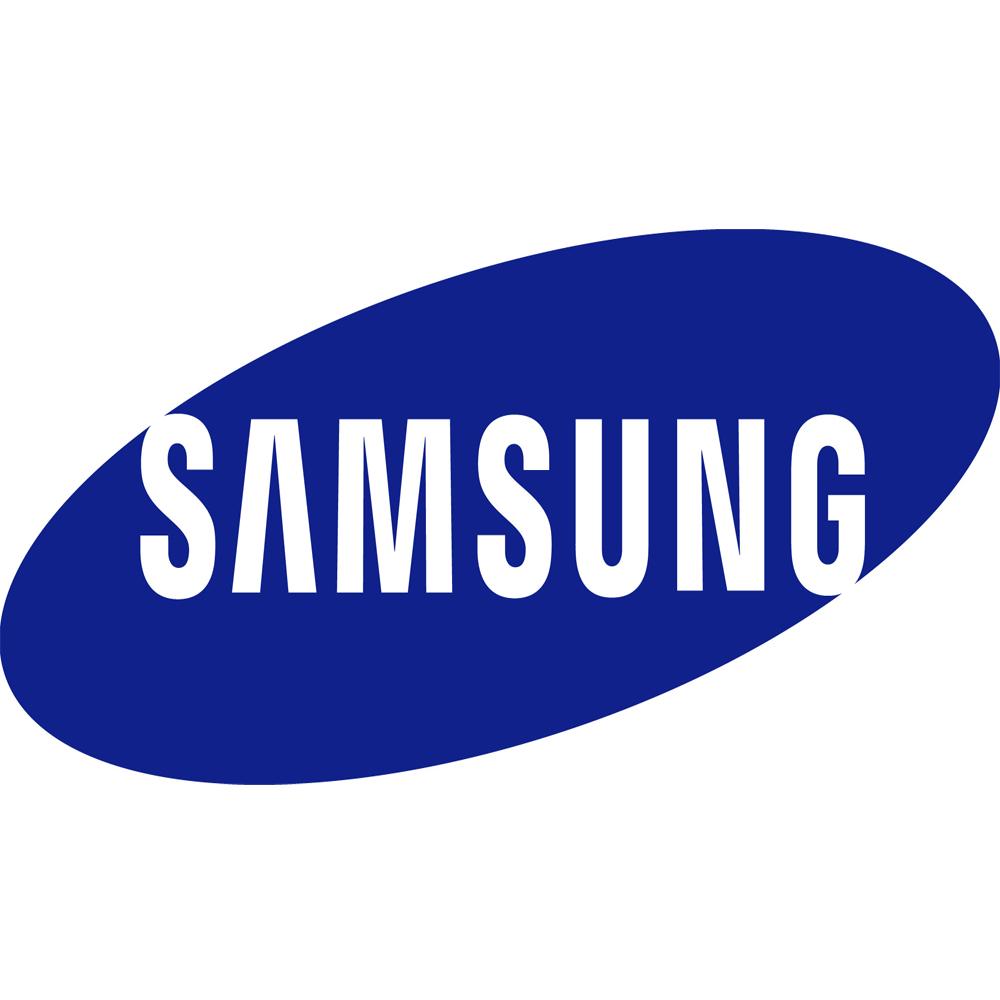 Клавиатуры Samsung
