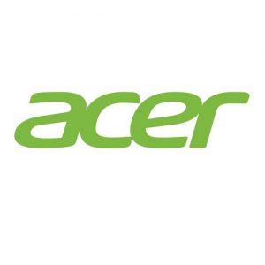 Клавиатуры Acer