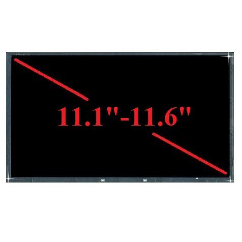 """Матрицы диагональю 11.1""""-11.6"""""""