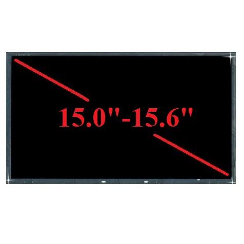 """Матрицы диагональю 15.0""""-15.6"""""""