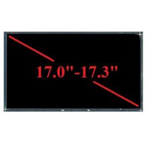 """Матрицы диагональю 17.0""""-17.3"""""""