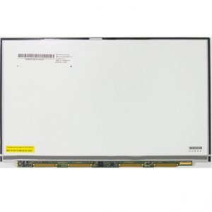 B131HW02 V.0 slim