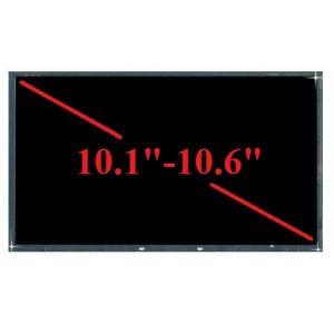 """Матрицы диагональю 10.1""""-10.6"""""""