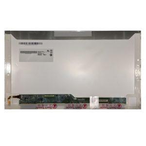 B156XW02 V.3